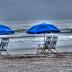 EMY:Έκτακτο Δελτίο Επιδείνωσης Καιρού .. καταιγίδες,χαλαζοπτώσεις και ισχυροί άνεμοι μετά τον καύσωνα