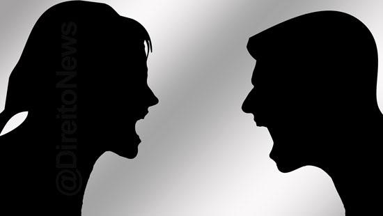 ofensas reciprocas vizinhos reparacao danos morais