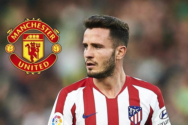 Man United & Arsenal Target claim he will be annoucing a new club in 3 Days