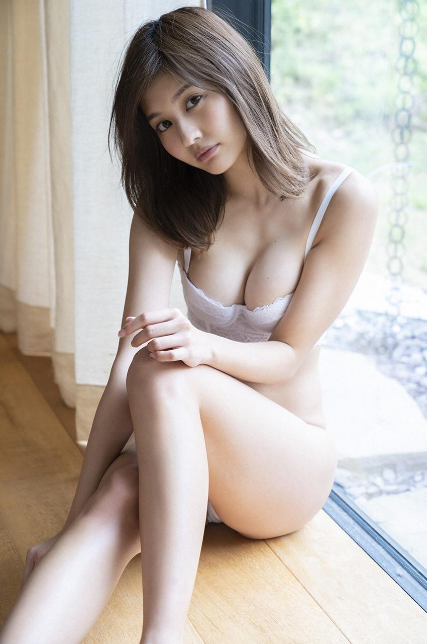 Hayashi Yume