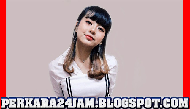 Penyanyi Ghea Indrawari Rilis Single Ke 4 Berjudul Rasa Cinta Ini