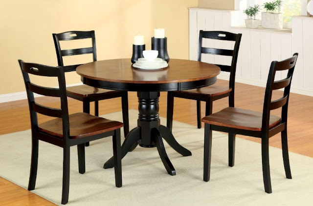 Cool Small Dining Table for Your Home