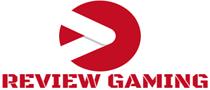 Review Gaming