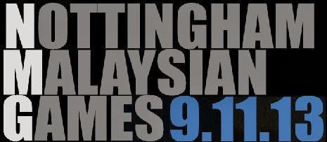 MT 13/14 #5 | LSESU Malaysia Club