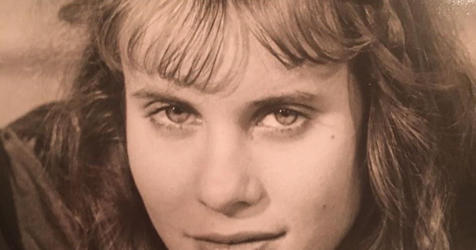 Kids From Fame Media: Lori Singer Fan Made Video