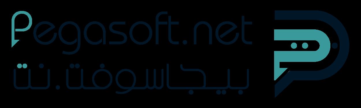 برامج كمبيوتر 2021