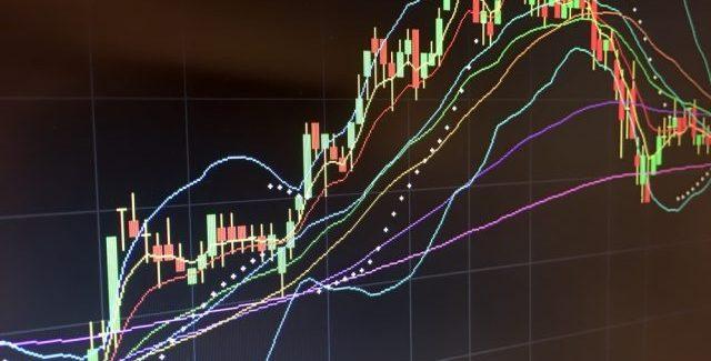 Cập nhật thị trường tiền điện tử ngày 3/4/2017