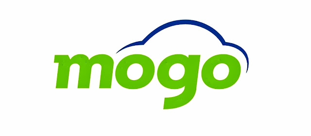 Mogo car logbook loans in kenya