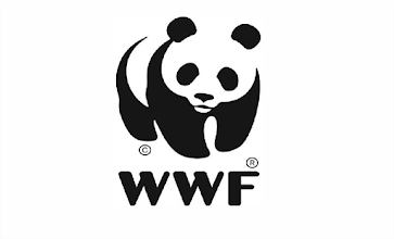 WWF Pakistan Job 2021 For LTV Driver in Karachi