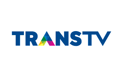 Link Streaming Trans 7