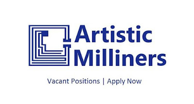 Artistic Milliners Jobs May 2021 Latest | Apply Now