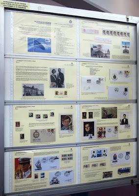 Los pueblos de Asturias, un ejemplo a premiar de Fernando Blés