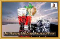 Refreshing-Drink-Recipes