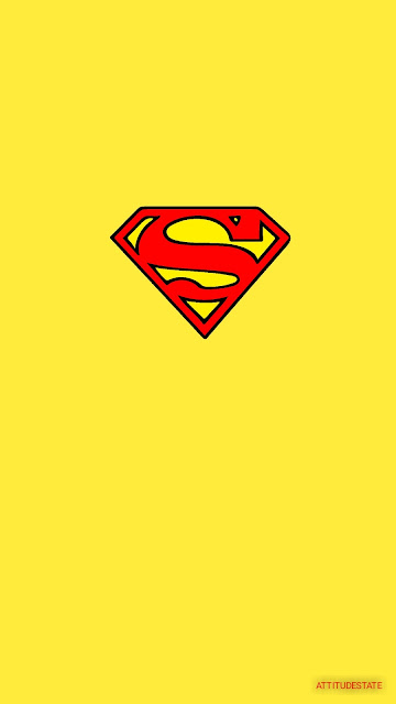 superhero wallpapers for android