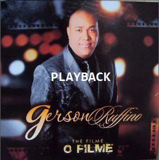 GRATIS TENHO PROMESSA A CD EU BAIXAR JOZYANNE GOSPEL
