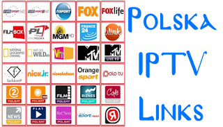 Poland Super Polsat TVP TVN Stream Free