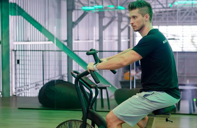 how to find gym for medical weight loss burn fat