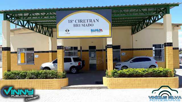 Coordenador e servidores presos durante Operação Hot Doc são exonerados, em Brumado