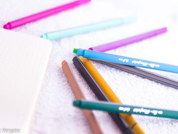 Hersenspinsel #2 | De eerste werkdag van het jaar?
