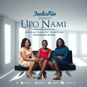 Jaelar Trio | Upo Nami