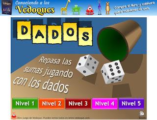 http://www.vedoque.com/juegos/juego.php?j=dados