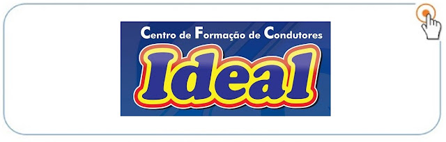 CFC - Ideal