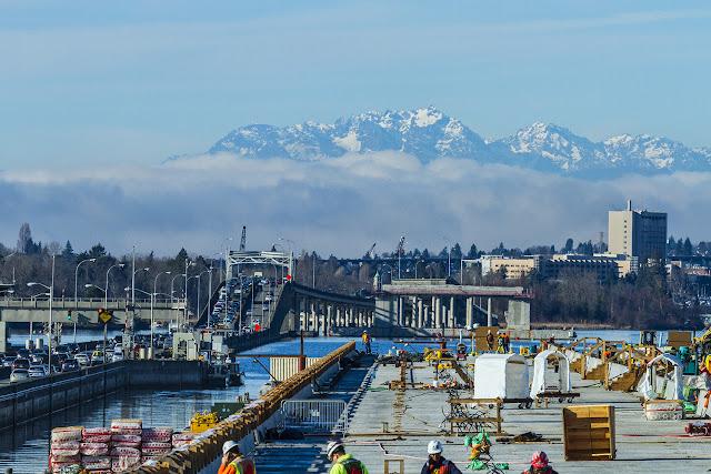 nuevo puente flotante SR520