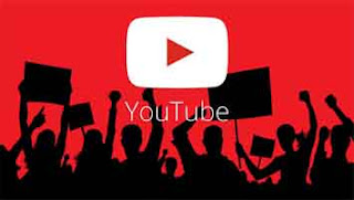 Cara Download Video YouTube Di Laptop / PC