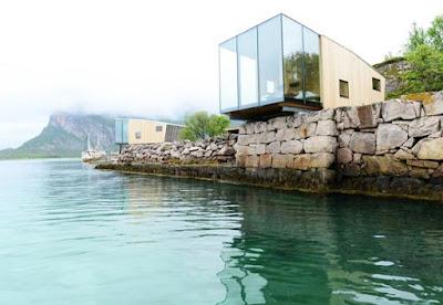 modern-kabin-ev-tasarımı