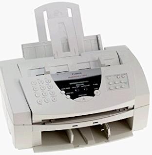 http://www.printerdriverupdates.com/2017/09/canon-multipass-c5500-driver-software.html