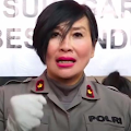 Kompol Yuni Dicopot dari Jabatan Kapolsek Astanaanyar