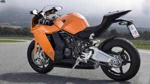 Free Hd Wallpaper Of Sports Bike Images Collection 20