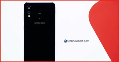 Samsung Galaxy M01 Core Is Assumed To Be Under Development, Spotted Reportedly On Wi-Fi Certification Site