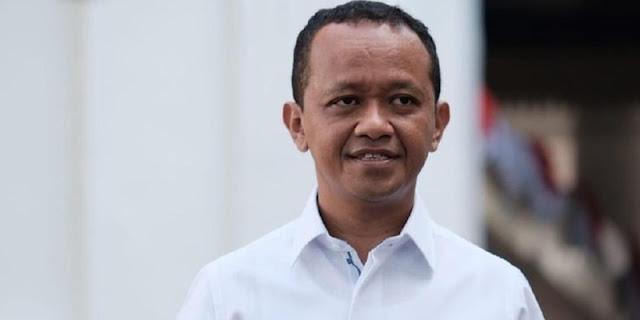 Relawan: Akhirnya Presiden Jadi Reshuffle Walau Terbatas