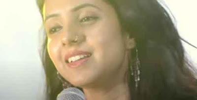 Maa Lyrics - Dedicated to Every Mother by Varsha Tripathi