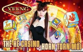 tai game xeeng online mien phi cho dien thoai