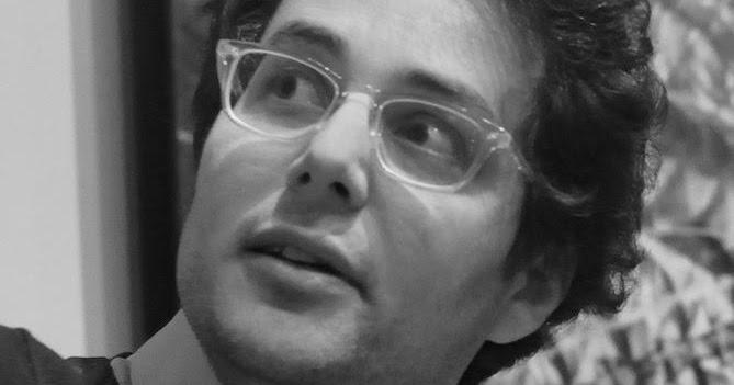La Credenza Di Arthur Rimbaud Commento : Arthur rimbaud biografia opere e poesie studentville