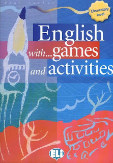 Games and activities for adults