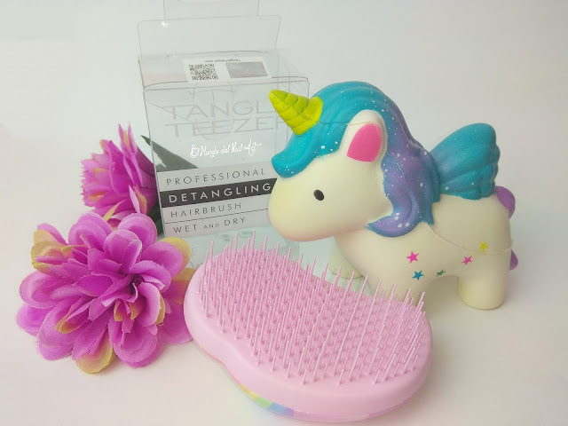 https://www.notino.es/tangle-teezer/the-original-mini/