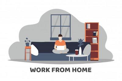 Pekerjaan-yang-bisa-dilakukan-dari-rumah