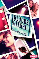 https://bienesbuecher.blogspot.de/2017/08/rezension-glucksgefuhl.html