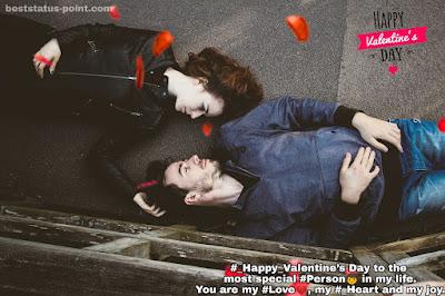 Valentine's-day-Love-Status-Picture