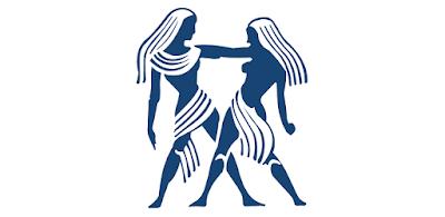 İkizler Burcu | Gemini Horoscope