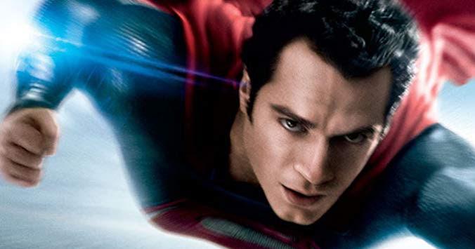 Download Full Movie Man Of Steel BLUERAY