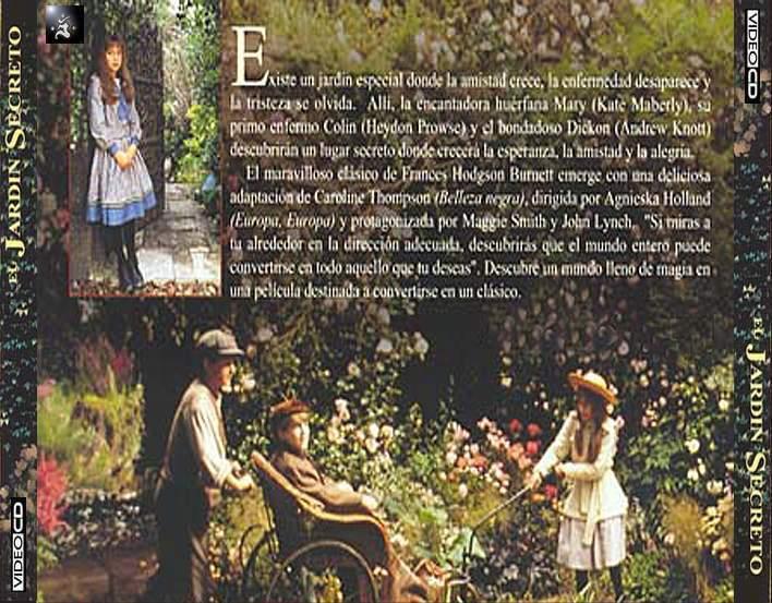 Las Mejores Imagenes Sobre Libro El Jardin Secreto Los Mejores