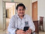Tergiur Iming-Iming Investasi Bodong, Sebelas Wanita di Dompu Jadi Korban