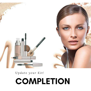 Affordable Make up for Women