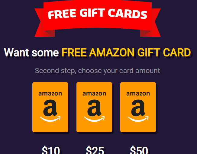Amazon Gift Card Review: How to Redeem and Use Amazon Gift Cards Anywhere