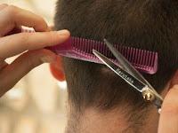 Menyikapi Hadits Larangan Memotong Rambut dan Kuku Sebelum Qurban