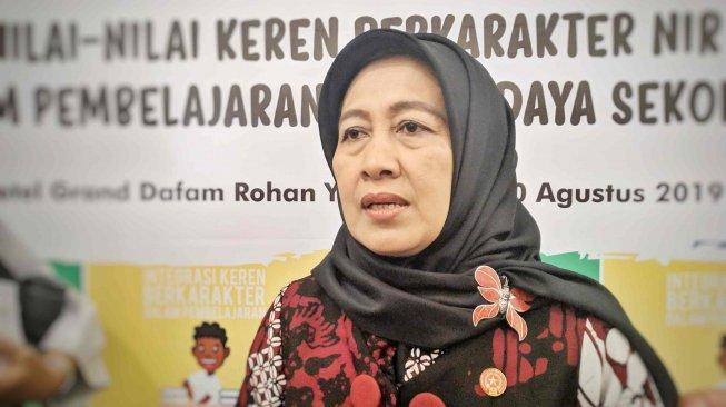 Sebanyak 59 Negara Kunci Pintu Kedatangan WNI, KSP: Indonesia Harus Balas Larang Masuk Negara Seluruh Dunia!